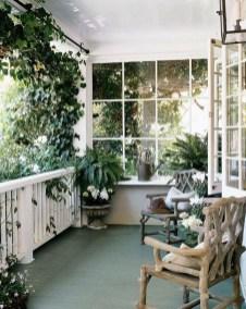 Comfy Porch Design Ideas To Try 12