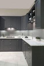 Elegant Kitchen Design Ideas For You 04