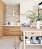 Elegant Kitchen Design Ideas For You 15