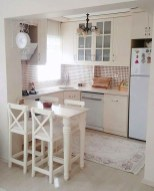 Elegant Kitchen Design Ideas For You 23