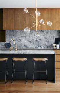 Elegant Kitchen Design Ideas For You 31