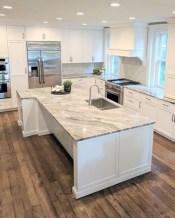 Elegant Kitchen Design Ideas For You 33