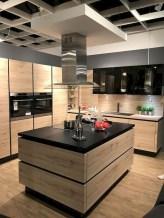 Elegant Kitchen Design Ideas For You 36
