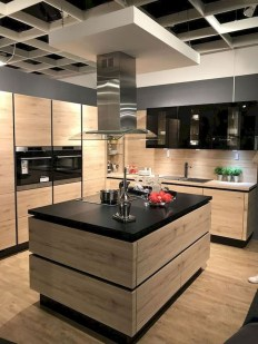 Elegant Kitchen Design Ideas For You 36