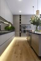 Elegant Kitchen Design Ideas For You 41