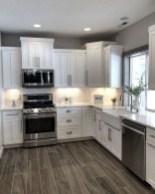 Elegant Kitchen Design Ideas For You 50