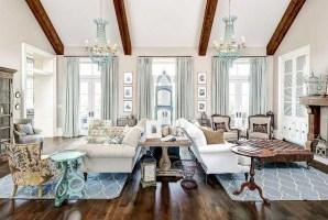 Elegant Large Living Room Layout Ideas For Elegant Look 01