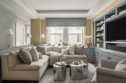 Elegant Large Living Room Layout Ideas For Elegant Look 21