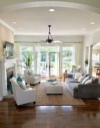 Elegant Large Living Room Layout Ideas For Elegant Look 36