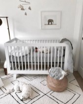 Fabulous Baby Boy Room Design Ideas For Inspiration 08