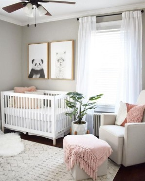 Fabulous Baby Boy Room Design Ideas For Inspiration 09