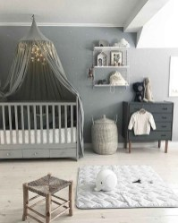 Fabulous Baby Boy Room Design Ideas For Inspiration 19