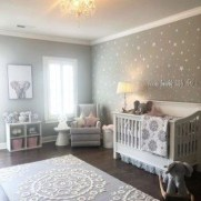 Fabulous Baby Boy Room Design Ideas For Inspiration 40