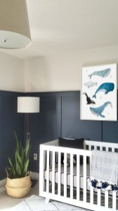 Fabulous Baby Boy Room Design Ideas For Inspiration 51