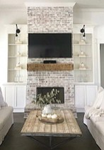 Fabulous Fireplace Design Ideas To Try 03