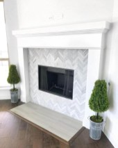 Fabulous Fireplace Design Ideas To Try 37