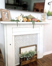Fabulous Fireplace Design Ideas To Try 39