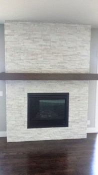 Fabulous Fireplace Design Ideas To Try 41