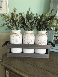Impressive Farmhouse Decor Ideas That Suitable For Summer 25