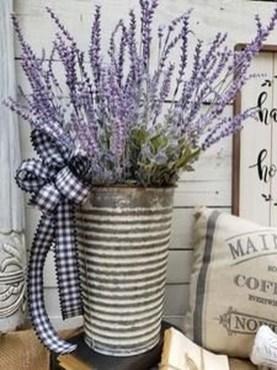 Impressive Farmhouse Decor Ideas That Suitable For Summer 35