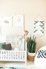 Incredible Nursery Design Ideas To Try Asap 31