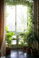 Lovely Window Design Ideas With Plants That Make Your Home Cozy 19