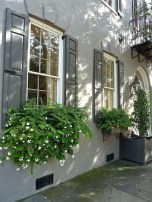 Lovely Window Design Ideas With Plants That Make Your Home Cozy 36