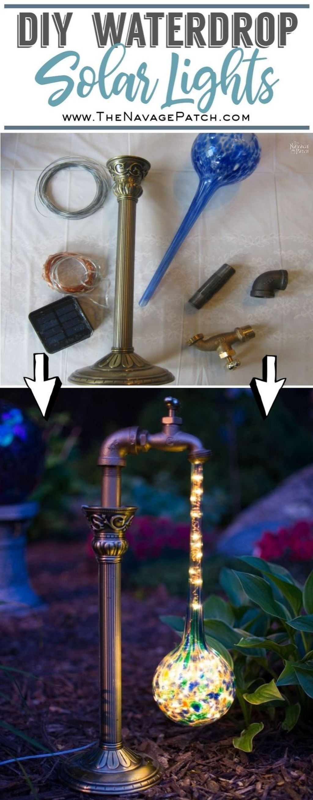 Popular Diy Backyard Projects Ideas For Your Pets 10