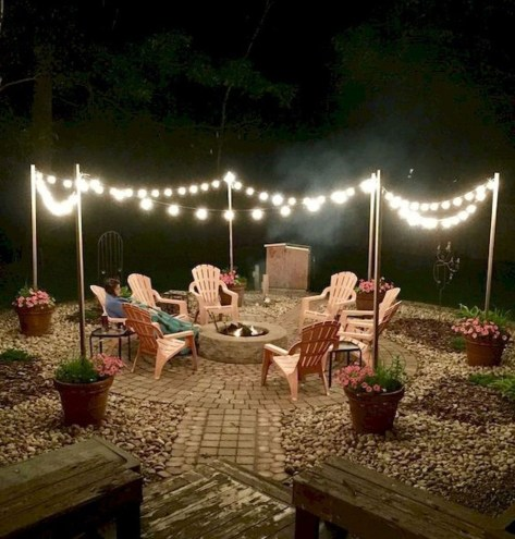 Popular Diy Backyard Projects Ideas For Your Pets 20