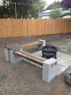 Popular Diy Backyard Projects Ideas For Your Pets 35