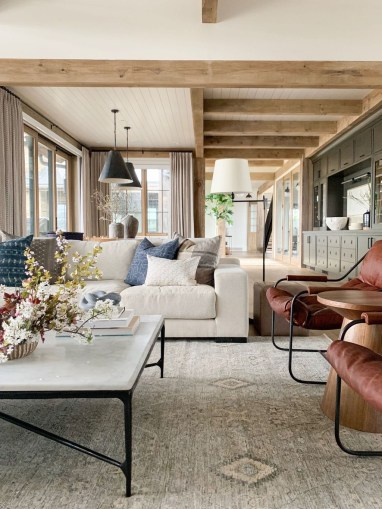Stunning Living Room Ideas For Home Inspiration 01