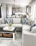 Stunning Living Room Ideas For Home Inspiration 17