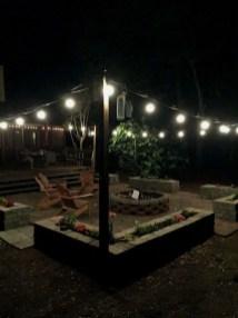 Stylish Gazebo Design Ideas For Your Backyard 27
