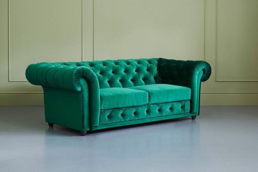 Adorable Classic Sofa Designs Ideas16