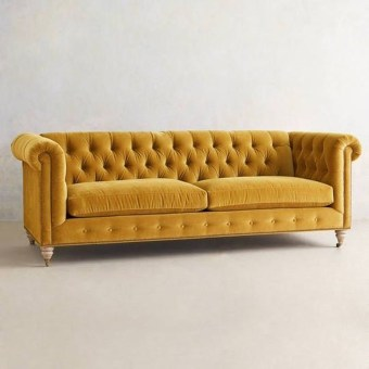 Adorable Classic Sofa Designs Ideas28