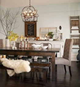 Amazing Dining Room Decorating Ideas 201820