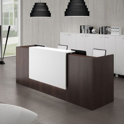 Best Ideas For Office Furniture Contemporary Design02
