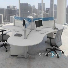 Best Ideas For Office Furniture Contemporary Design15