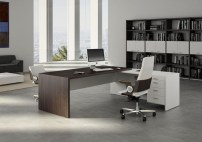 Best Ideas For Office Furniture Contemporary Design36
