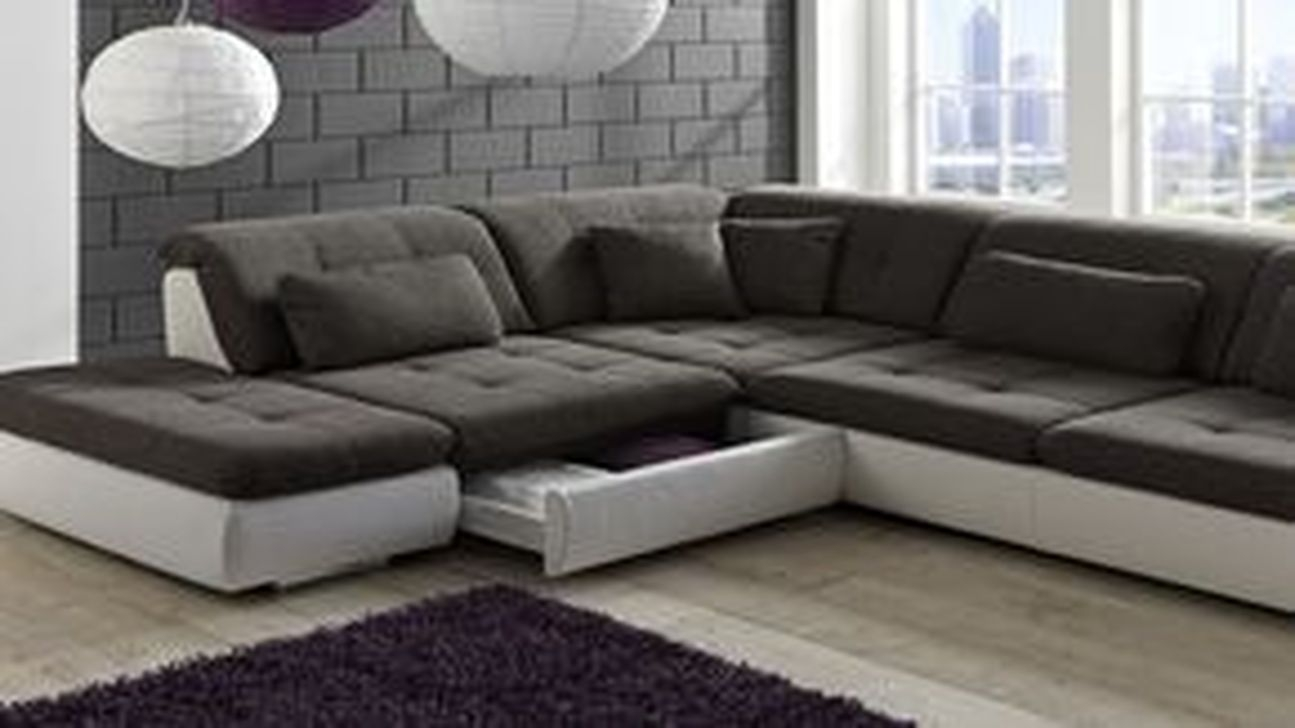 Best Ideas For Sofa Set Couch Designs20