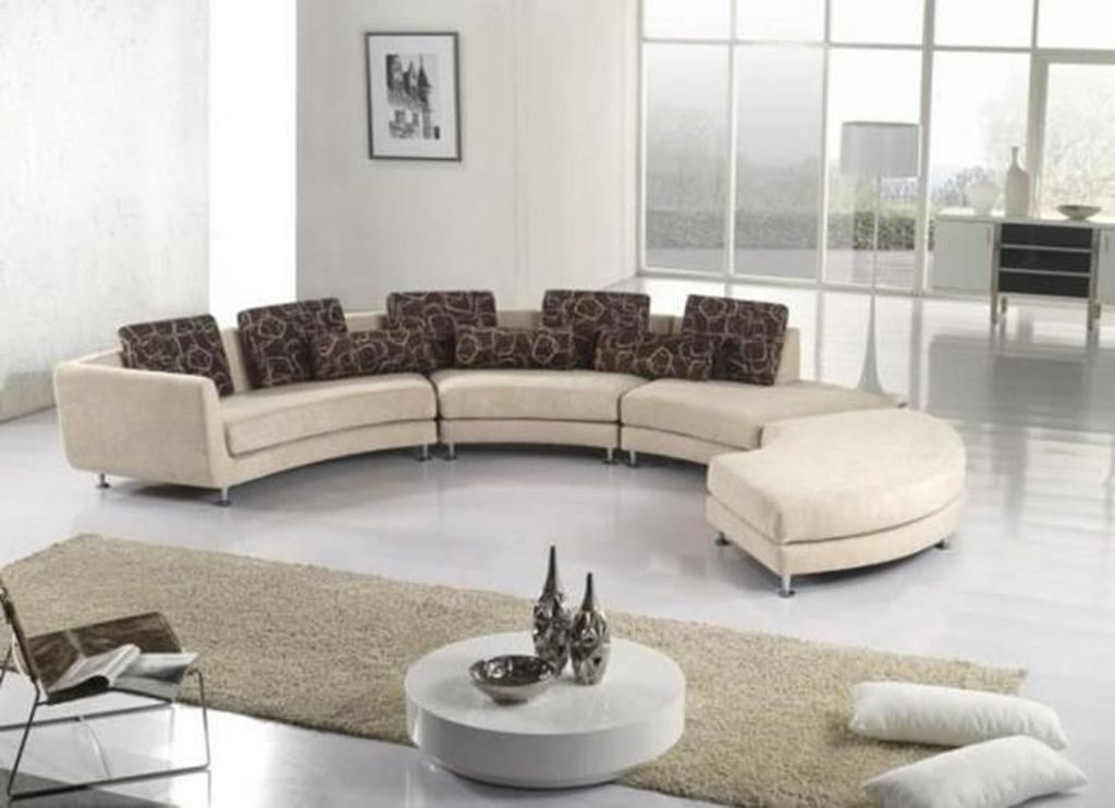 Best Ideas For Sofa Set Couch Designs22