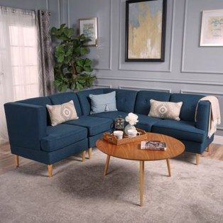 Best Ideas For Sofa Set Couch Designs23