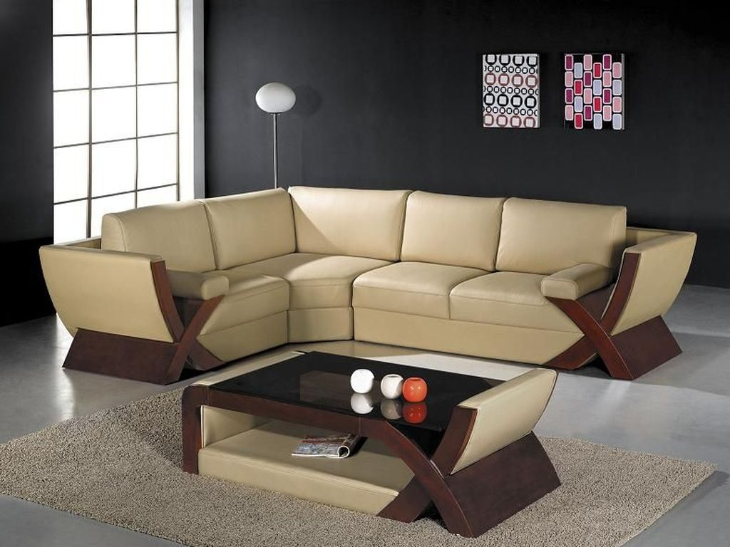 Best Ideas For Sofa Set Couch Designs38