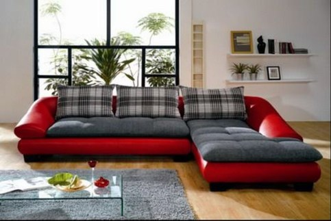 Best Ideas For Sofa Set Couch Designs43