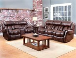 Best Ideas For Sofa Set Couch Designs48
