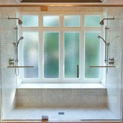 Fabulous Bathroom Shower And Tub Designs Ideas25