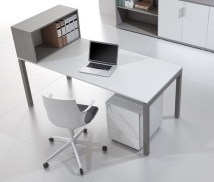 Fantastic Small Office Plans And Designs Ideas25