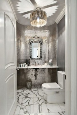 Impressive Bathroom Interior Design Ideas15