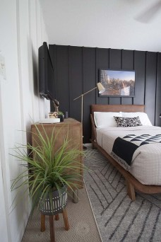 Totally Inspiring Inexpensive Bedroom Décor Ideas26