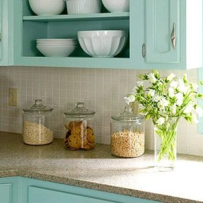 Best Ideas For Kitchen Backsplashes Decor With Pros And Cons03